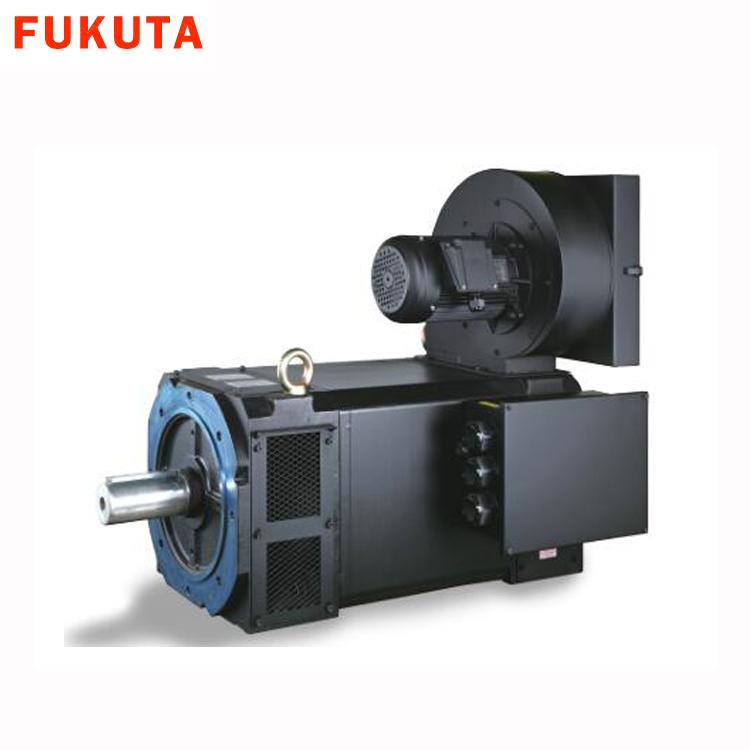 富田SA225电机