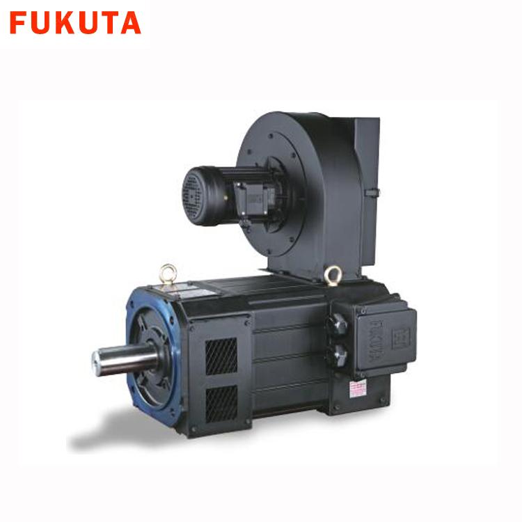 富田SA系列电机