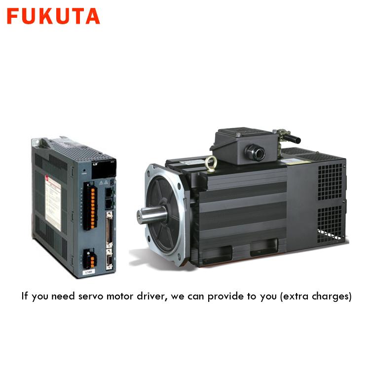富田SF100电机