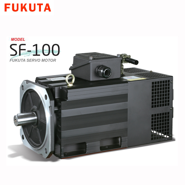 富田SF-100电机