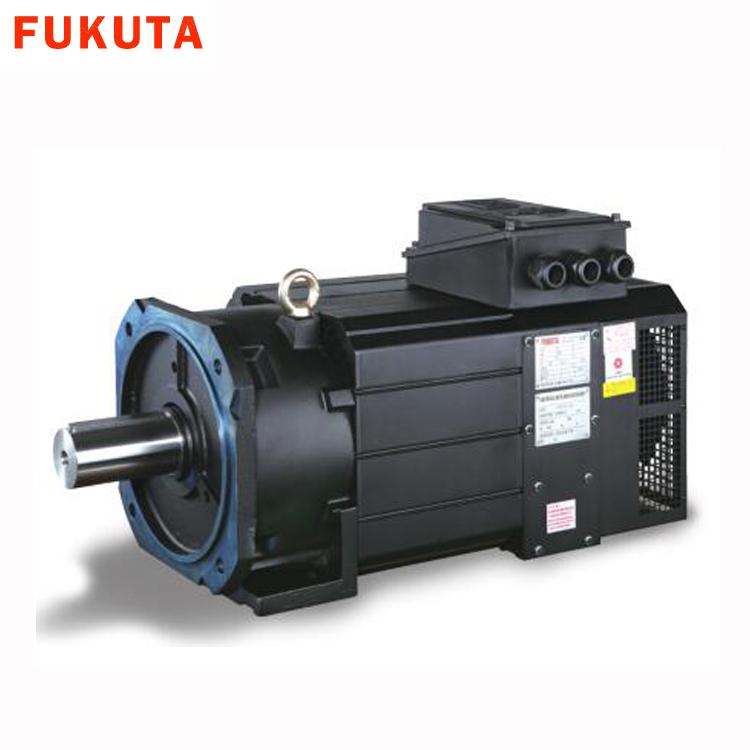 富田SF180电机